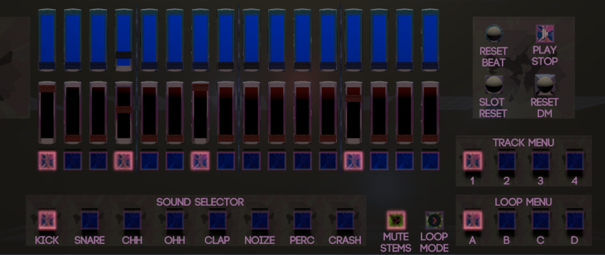 GUI Overview.png