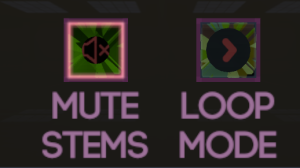 Mute loops modes